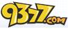9377网页游戏平台