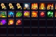 大量斗破苍穹2绑定金币
